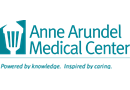 Arundel Medical Center