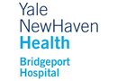 Bridgeport Hospital jobs