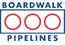 Boardwalk Pipelines, LP jobs