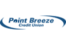 Point Breeze Credit Union jobs