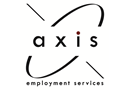 Axis Employment Services jobs