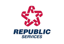 Republic Services jobs