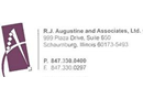 R.J. Augustine and Associates, Ltd., CPA's jobs