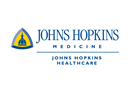 Johns Hopkins Health Care jobs