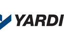 Yardi Systems jobs