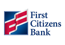 First Citizens Bank jobs