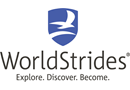WorldStrides jobs