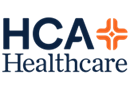 HCA Houston Healthcare Medical Center