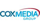 Cox Media Group jobs