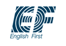 EF English First jobs