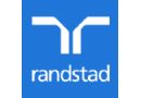 Randstad Technologies jobs