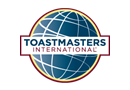 Toastmasters International jobs