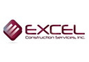 Excel Construction Services, Inc. jobs