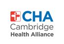Cambridge Health Alliance jobs