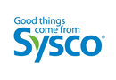 Sysco Corporation jobs