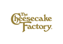 The Cheesecake Factory jobs
