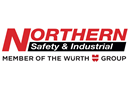 Northern Safety Company
