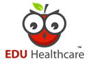 EDU Healthcare jobs