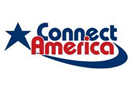 Connect America jobs