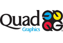 Quad/Graphics jobs