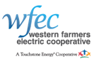 Western Farmers Electric Cooperative jobs