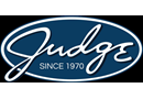 The Judge Group, Inc.