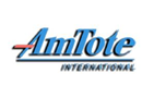 AmTote International Inc.