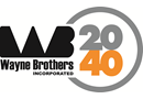 Wayne Brothers, Inc. jobs