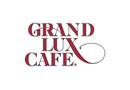 Grand Lux Cafe jobs