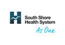 South Shore Health System jobs