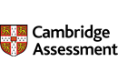 Cambridge Assessment jobs