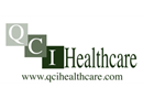 QCI Healthcare jobs