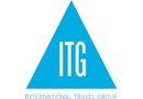 International Travel Group jobs