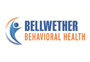 Bellwether Behavioral Health