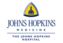 Johns Hopkins Hospital Nursing jobs