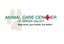 Animal Care Center of Green Valley jobs