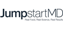 JumpstartMD jobs