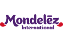 Mondelez International jobs
