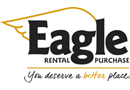 Eagle Rental Purchase jobs