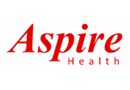 Aspire Health jobs