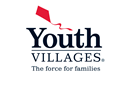 Youth Villages jobs