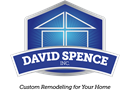 David Spence Inc. jobs