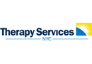 Therapy Services - NYC jobs