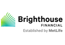 Brighthouse Financial jobs