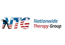 Nationwide Therapy Group jobs