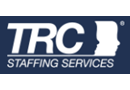 TRC Staffing Services, Inc. jobs