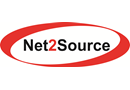 Net2Source jobs