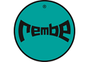 REMBE GmbH Safety + Control Out jobs