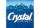 Crystal Springs/DS Services jobs