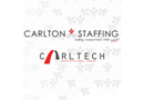Carlton Staffing jobs